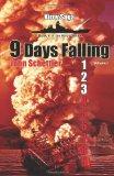 Kirov Saga: 9 Days Falling