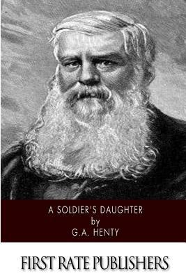 A Soldier's Daughter