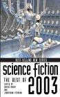 Science Fiction: The...