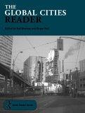 THE GLOBAL CITIES READER