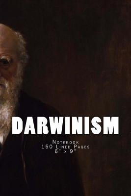 Darwinism Notebook