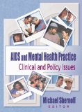 AIDS and Mental Health Practice