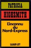 L'inconnu du Nord-Express : roman