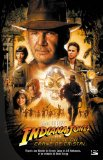 Indiana Jones et le ...