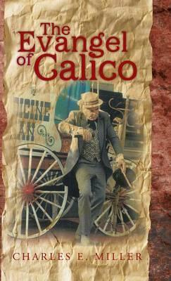 The Evangel of Calico