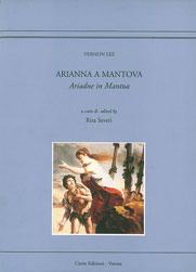 Arianna a Mantova-Ar...