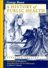 A History of Public ...