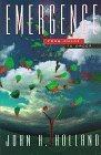Emergence: Holland