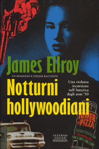 Notturni hollywoodiani