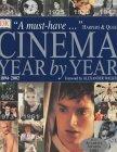 Cinema Year by Year 1894-2002