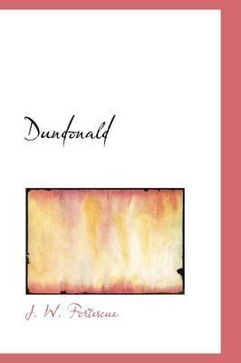 Dundonald