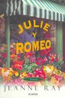 Julie y Romeo