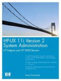 HP-UX 11i Version 2 System Administration