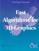 Fast Algorithms for ...