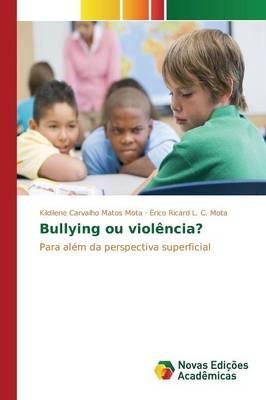 Bullying ou violência?
