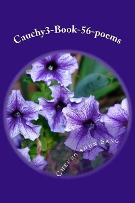Cauchy3-book-56-poems