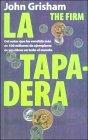 La Tapadera