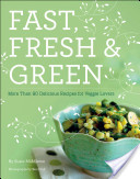 Fast, Fresh and Green