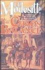 Chaos Balance