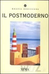Il Postmoderno
