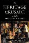 The Heritage Crusade...