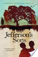 Jefferson's Sons