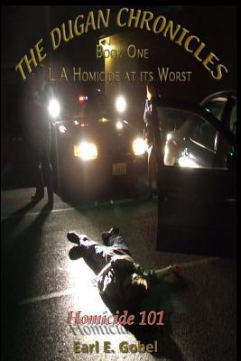 Homicide 101