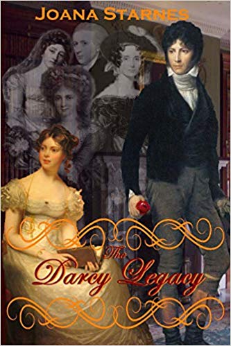 The Darcy Legacy