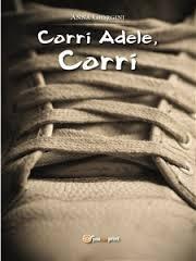 Corri Adele, corri