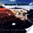 Weapon Systems, U. S. Army, 1996