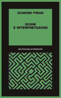 Sogni e interpretazioni