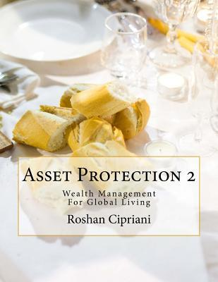Wealth Management fo...