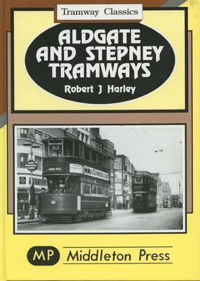 Aldgate and Stepney