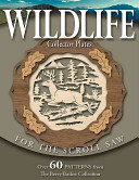 Wildlife Collector P...