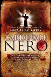 Il cardinale nero