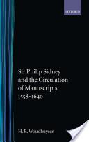 Sir Philip Sidney an...