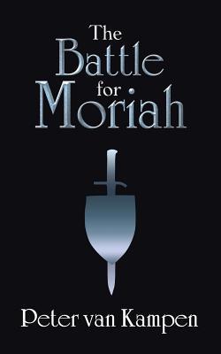 The Battle for Moriah
