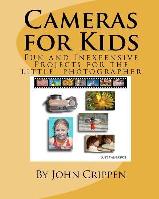 Cameras for Kids