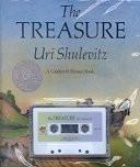The Treasure (페이퍼북 Tape)