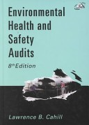 Environmental health and safety audits