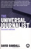 The Universal Journalist - Second Edition