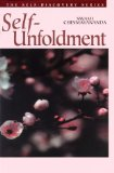 Self-Unfoldment