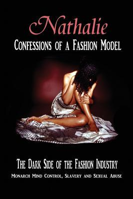 Nathalie - Confessions of a Fashion Model