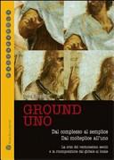 Ground uno