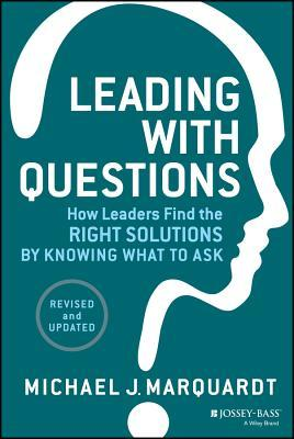 Leading with Questio...