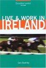 Live & Work in Ireland