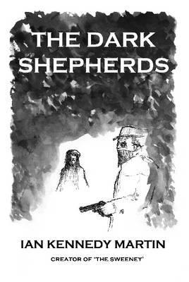The Dark Shepherds