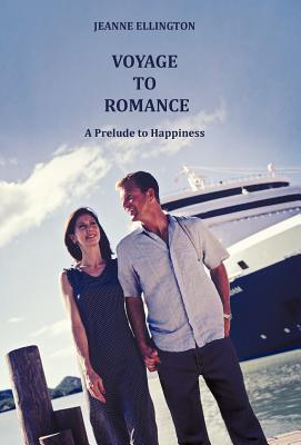 Voyage to Romance