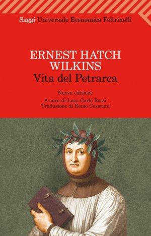 Vita del Petrarca