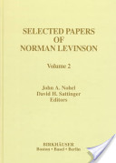 Selected of Norman Levinson